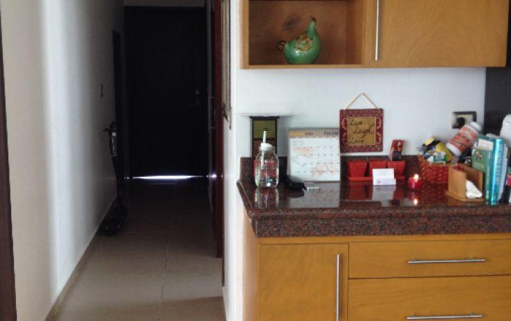 Foto de casa en venta en, álamos i, benito juárez, quintana roo, 1140839 no 32