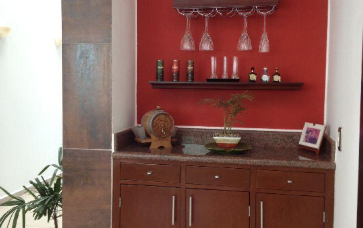 Foto de casa en venta en, álamos i, benito juárez, quintana roo, 1140839 no 35