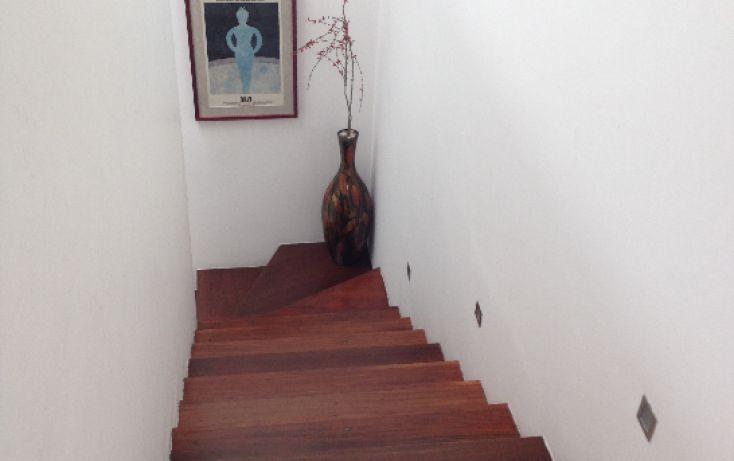 Foto de casa en venta en, álamos i, benito juárez, quintana roo, 1140839 no 37