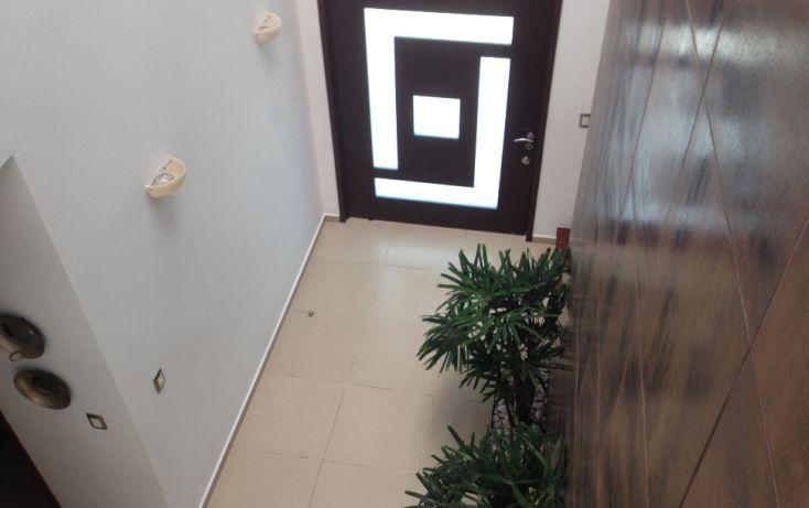 Foto de casa en venta en, álamos i, benito juárez, quintana roo, 1140839 no 38