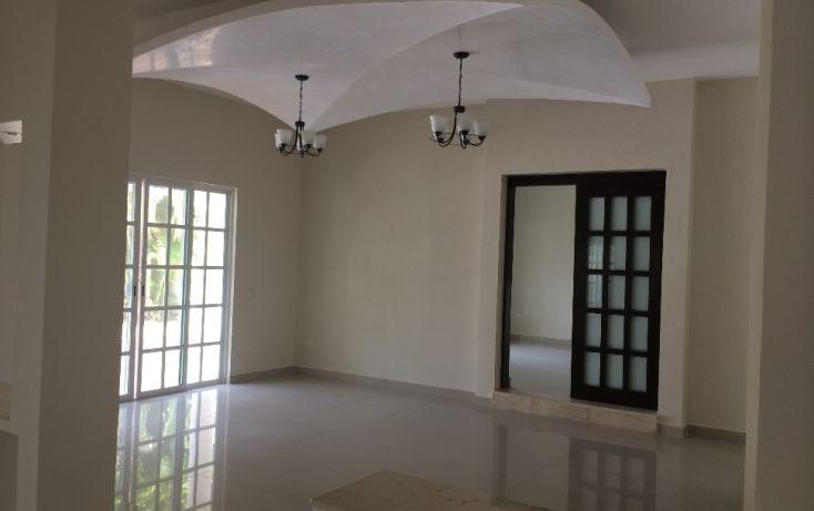 Foto de casa en venta en, álamos i, benito juárez, quintana roo, 1183655 no 04
