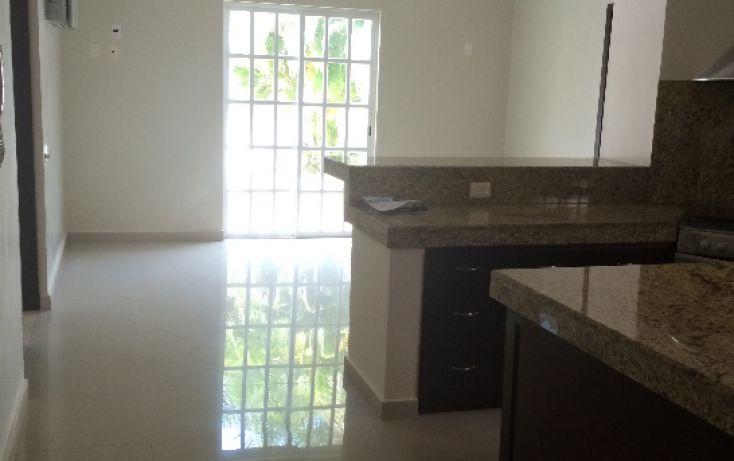 Foto de casa en venta en, álamos i, benito juárez, quintana roo, 1183655 no 15