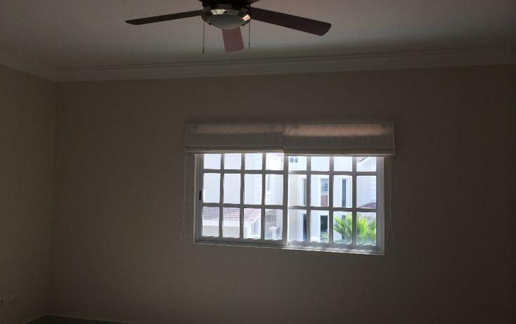 Foto de casa en venta en, álamos i, benito juárez, quintana roo, 1183655 no 27