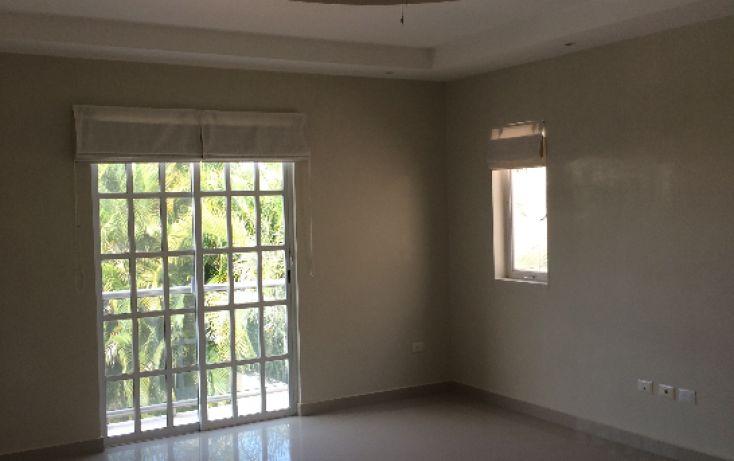 Foto de casa en venta en, álamos i, benito juárez, quintana roo, 1183655 no 30