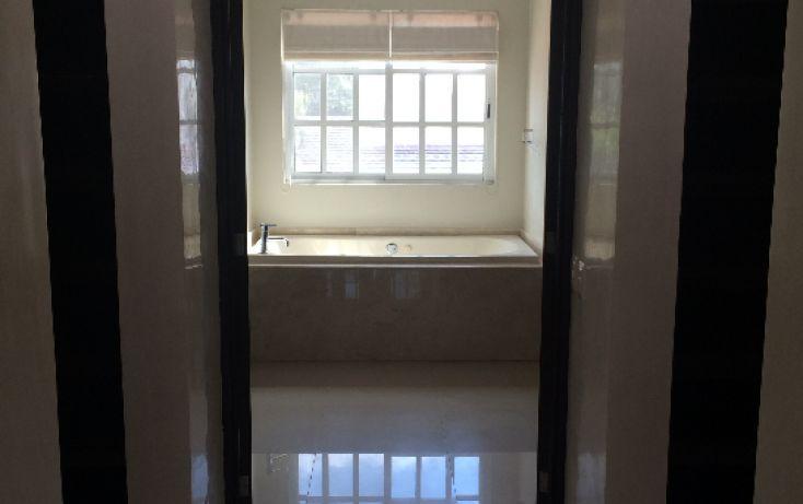 Foto de casa en venta en, álamos i, benito juárez, quintana roo, 1183655 no 31