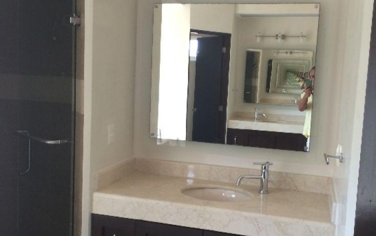 Foto de casa en venta en, álamos i, benito juárez, quintana roo, 1183655 no 32