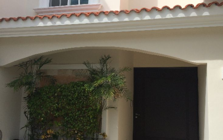 Foto de casa en venta en, álamos i, benito juárez, quintana roo, 1183655 no 38