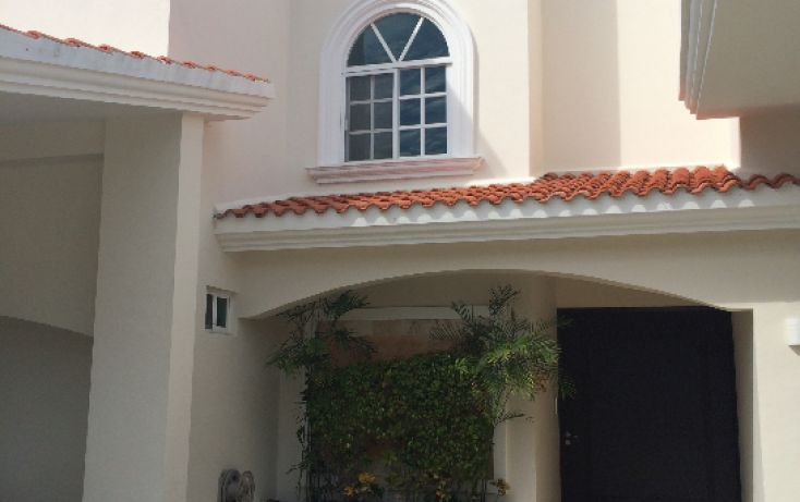 Foto de casa en venta en, álamos i, benito juárez, quintana roo, 1183655 no 39