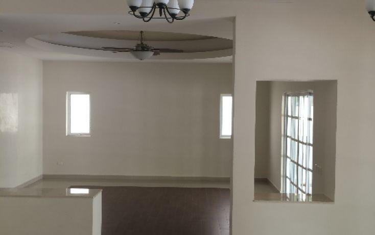 Foto de casa en renta en, álamos i, benito juárez, quintana roo, 1183657 no 05
