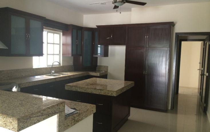 Foto de casa en renta en, álamos i, benito juárez, quintana roo, 1183657 no 06