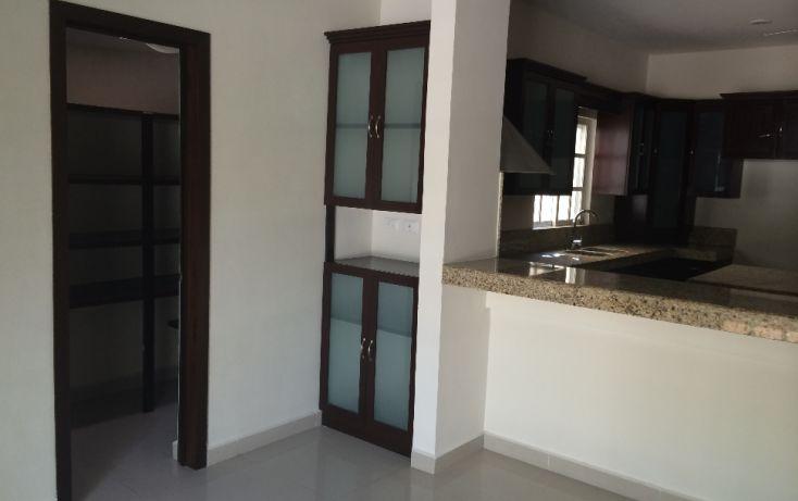 Foto de casa en renta en, álamos i, benito juárez, quintana roo, 1183657 no 09