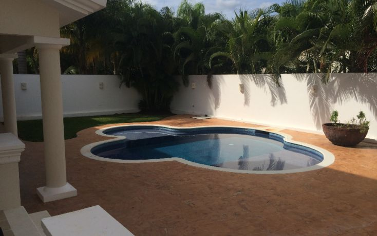 Foto de casa en renta en, álamos i, benito juárez, quintana roo, 1183657 no 10