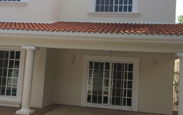 Foto de casa en renta en, álamos i, benito juárez, quintana roo, 1183657 no 13