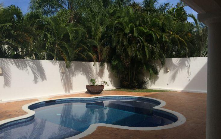 Foto de casa en renta en, álamos i, benito juárez, quintana roo, 1183657 no 14