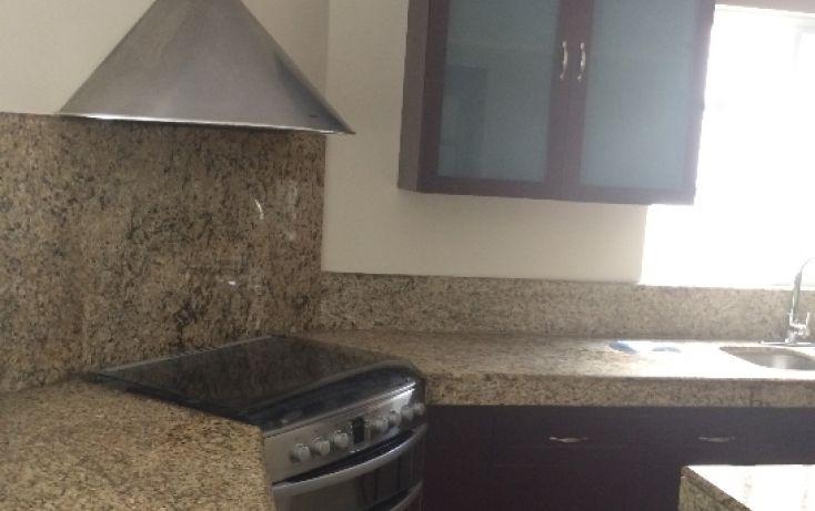 Foto de casa en renta en, álamos i, benito juárez, quintana roo, 1183657 no 17