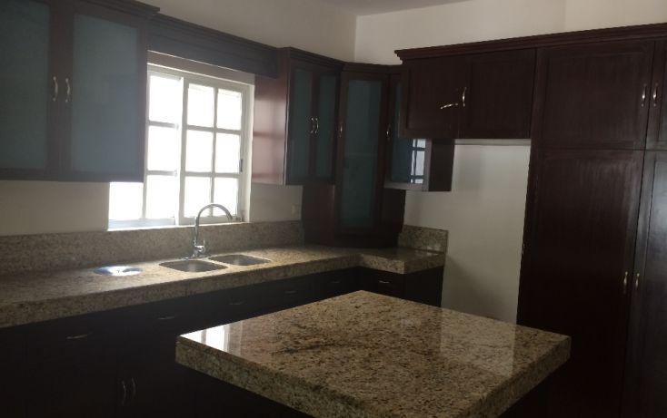 Foto de casa en renta en, álamos i, benito juárez, quintana roo, 1183657 no 18