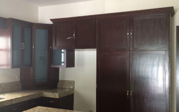 Foto de casa en renta en, álamos i, benito juárez, quintana roo, 1183657 no 19