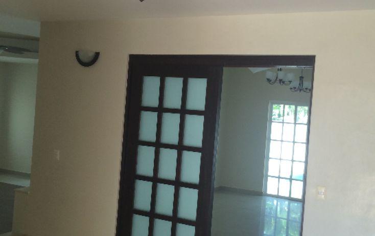 Foto de casa en renta en, álamos i, benito juárez, quintana roo, 1183657 no 21