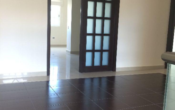 Foto de casa en renta en, álamos i, benito juárez, quintana roo, 1183657 no 23