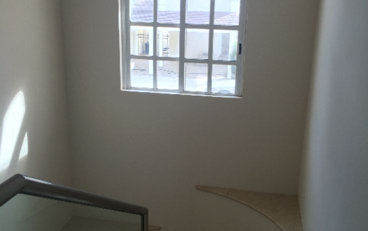 Foto de casa en renta en, álamos i, benito juárez, quintana roo, 1183657 no 24