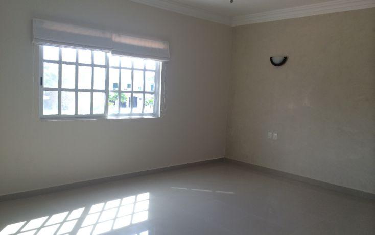 Foto de casa en renta en, álamos i, benito juárez, quintana roo, 1183657 no 25