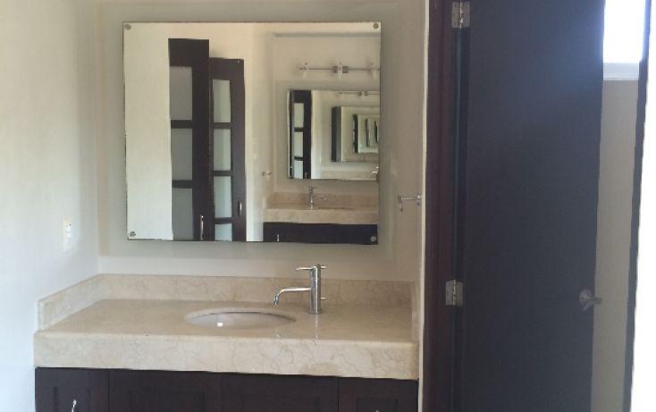Foto de casa en renta en, álamos i, benito juárez, quintana roo, 1183657 no 35