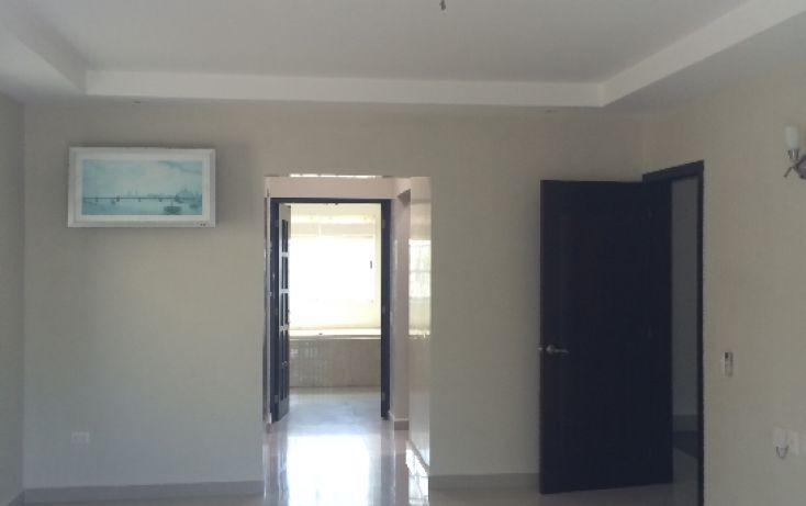 Foto de casa en renta en, álamos i, benito juárez, quintana roo, 1183657 no 36