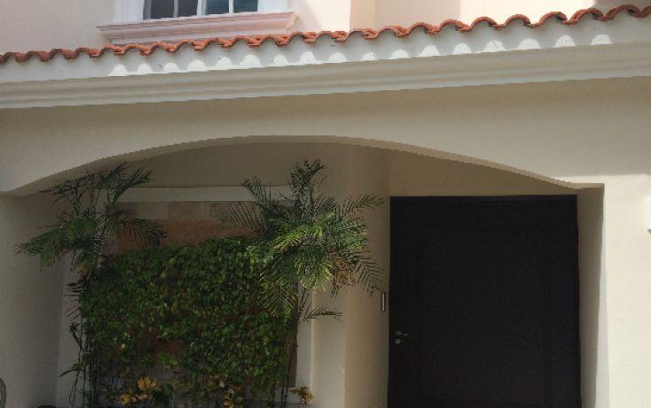 Foto de casa en renta en, álamos i, benito juárez, quintana roo, 1183657 no 38
