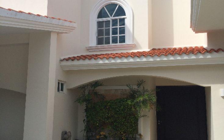 Foto de casa en renta en, álamos i, benito juárez, quintana roo, 1183657 no 39