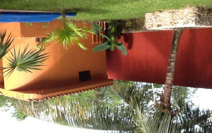 Foto de casa en venta en, álamos i, benito juárez, quintana roo, 1190403 no 03
