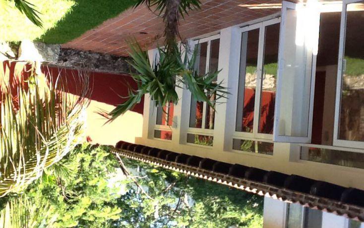 Foto de casa en venta en, álamos i, benito juárez, quintana roo, 1190403 no 04
