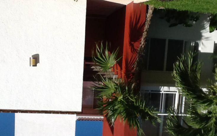 Foto de casa en venta en, álamos i, benito juárez, quintana roo, 1190403 no 05