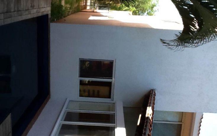 Foto de casa en venta en, álamos i, benito juárez, quintana roo, 1190403 no 07