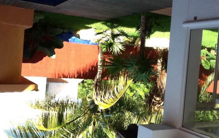 Foto de casa en venta en, álamos i, benito juárez, quintana roo, 1190403 no 08