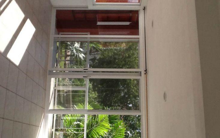Foto de casa en venta en, álamos i, benito juárez, quintana roo, 1190403 no 09