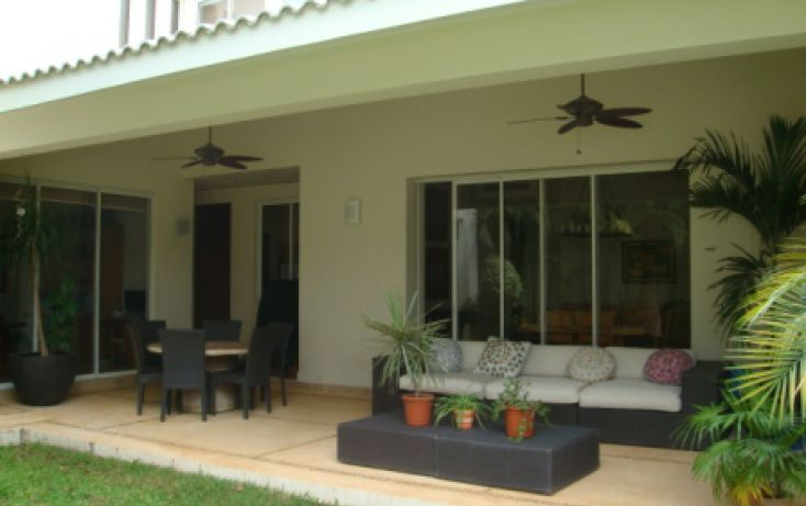 Foto de casa en venta en, álamos i, benito juárez, quintana roo, 1193597 no 01