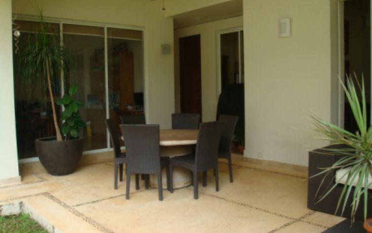 Foto de casa en venta en, álamos i, benito juárez, quintana roo, 1193597 no 03