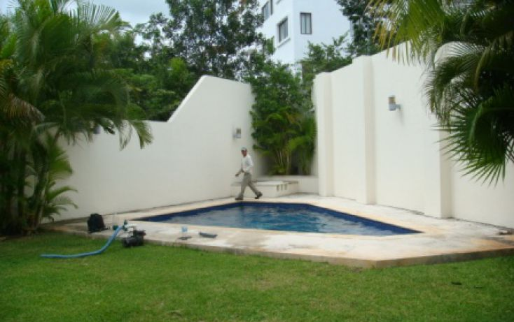 Foto de casa en venta en, álamos i, benito juárez, quintana roo, 1193597 no 04