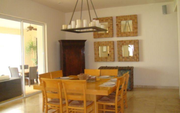 Foto de casa en venta en, álamos i, benito juárez, quintana roo, 1193597 no 08