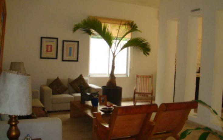 Foto de casa en venta en, álamos i, benito juárez, quintana roo, 1193597 no 09