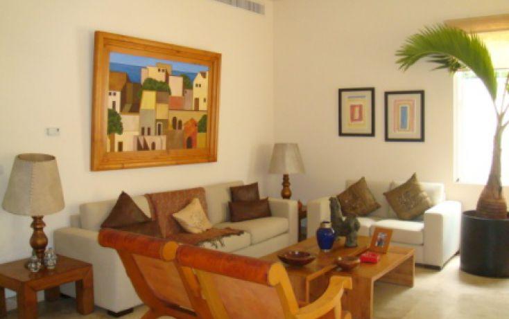 Foto de casa en venta en, álamos i, benito juárez, quintana roo, 1193597 no 10