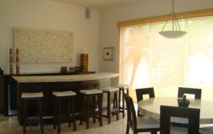 Foto de casa en venta en, álamos i, benito juárez, quintana roo, 1193597 no 11