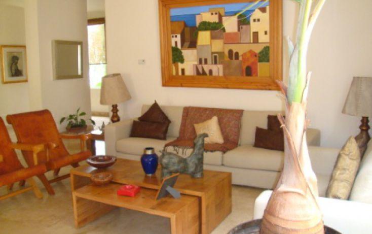 Foto de casa en venta en, álamos i, benito juárez, quintana roo, 1193597 no 12