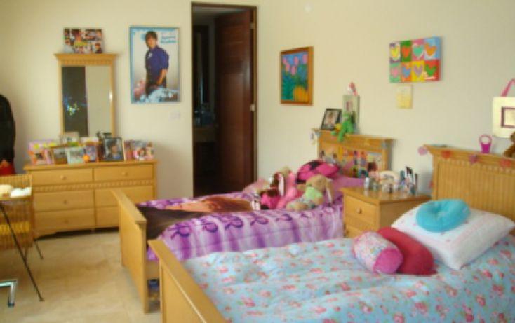Foto de casa en venta en, álamos i, benito juárez, quintana roo, 1193597 no 16