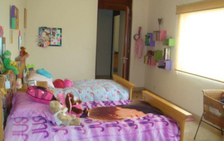Foto de casa en venta en, álamos i, benito juárez, quintana roo, 1193597 no 19