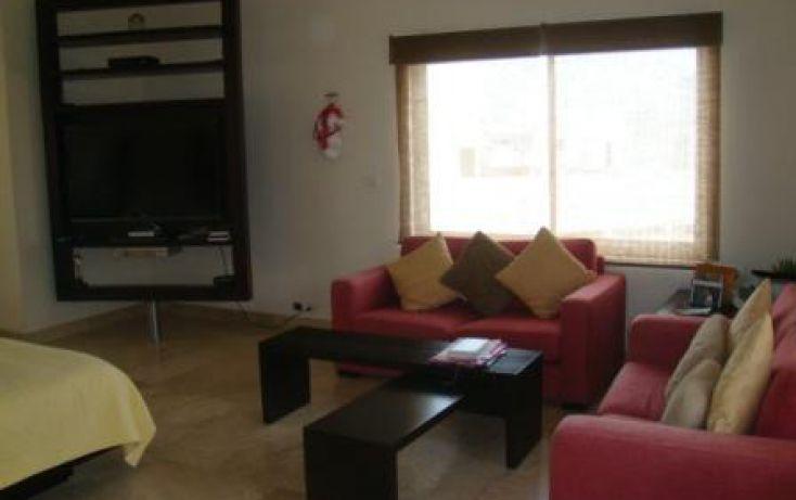 Foto de casa en venta en, álamos i, benito juárez, quintana roo, 1193597 no 23