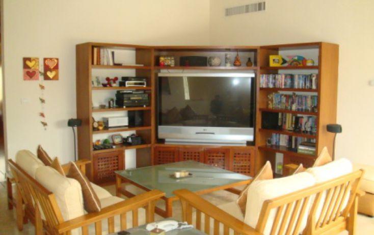 Foto de casa en venta en, álamos i, benito juárez, quintana roo, 1193597 no 24