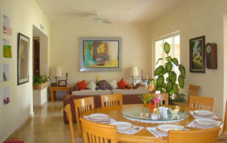 Foto de casa en venta en, álamos i, benito juárez, quintana roo, 1195167 no 01