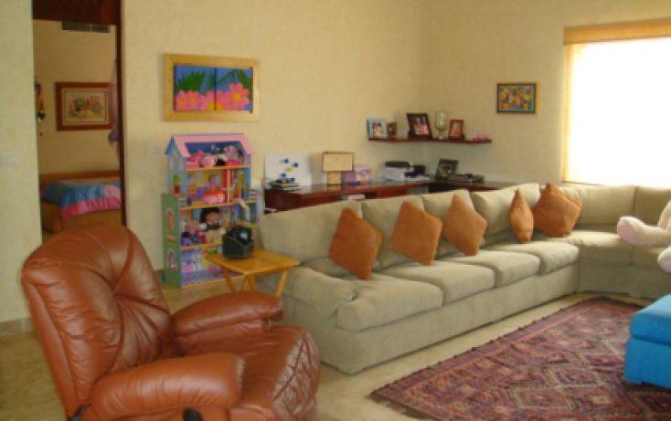 Foto de casa en venta en, álamos i, benito juárez, quintana roo, 1195167 no 04