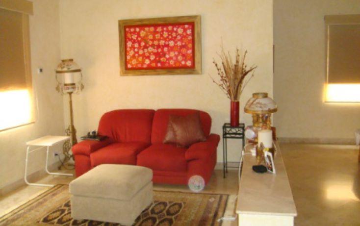 Foto de casa en venta en, álamos i, benito juárez, quintana roo, 1195167 no 05